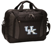University of Kentucky Laptop Bag Best NCAA Kentucky Wildcats Computer Bags