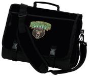 Baylor University Laptop Bag Baylor Computer Bag or Messenger Bag