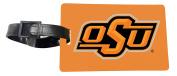 Oklahoma State Cowboys Luggage Tag 2-Pack