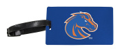 Boise State Broncos Luggage Tag 2-Pack
