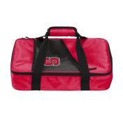 NCAA North Carolina State Wolfpack Unisex Casserole Caddycasserole Cadd, Red, 0