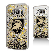 Army Black Knights Gold Glitter Galaxy S7 Case NCAA