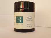 Acne special Mask -