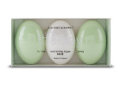 Spa Therapy Variety Soaps, 40g -  .