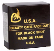 12 Peice K. Brothers BEAUTY Soap Whitening Black Spot Anti Melasma Face Skin Care
