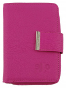 Nails-Beauty24 Women's Wallet pink pink