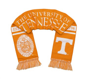 Tennessee Volunteers Scarf - University of Tennessee Woven Classic