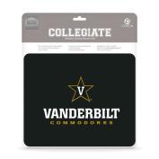 Centon Vanderbilt University Mouse Pad
