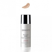 Essenté BB Cream Beige 50 ml