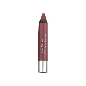 Trish Mcevoy Beauty Booster Lip & Cheek Colour