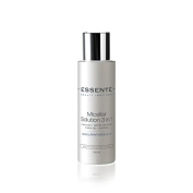 Essenté Micellar Solution 3 in 1