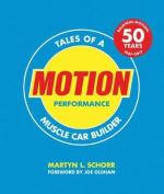 Motion Performance