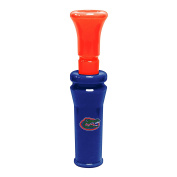 NCAA Florida Gators Adult Duck Y'all Call Ply, Royal