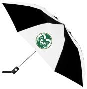 NCAA Colorado State Rams Automatic Folding Umbrella