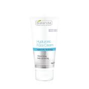 Bielenda Professional Anti Ageing Anti Wrinkle Hydra-Hyal2 Hyaluronic Face Cream 50ml