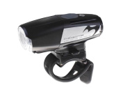 Moon Meteor-X Auto Pro Front Bike Light - Up To 700 Lumens
