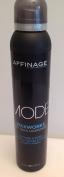 Mode Styling by Affinage Wax Works 200ml