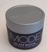 Mode Styling by Affinage Glam Rock 75ml