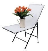 Konig 50 x 120 cm Photo Table