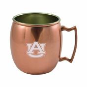 Auburn University-470ml Copper Mug
