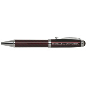 Florida State University -Carbon Fibre Mechanical Pencil-Burgundy