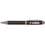 Univeristy of Alabama -Carbon Fibre Mechanical Pencil-Burgundy