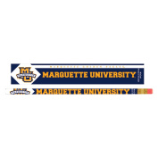NCAA Marquette University 40671071 Pencil