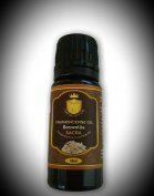 Frankincense essential oil, PURE Boswellia Sacra oil, Aromatherapy for internal and external use mood enhancer