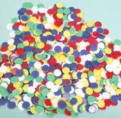 Counters pack of 500 x 16mm. diameter 00508
