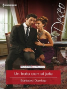 Un Trato Con El Jefe [Spanish]