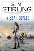 The Sea Peoples (Change)
