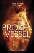 Broken Vessel (Atonement)