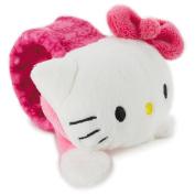 Snappums Hello Kitty Stuffed Animal Slap Bracelet Plush Toys