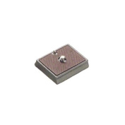 walimex 0.6cm FT-001P Quick Release Plate