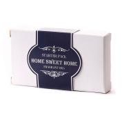 Fragrant Oil Starter Pack - Home Sweet Home - 5 x 10ml