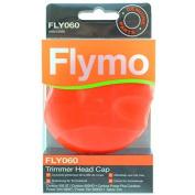 Genuine FLYMO Contour 500XT 600HD 500 700 Strimmer Trimmer Head Cap