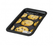 Non Stick Rectangular Baking Tray 33 x 23 x 2cm from Royle Home