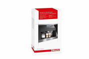 Miele (MIEL5) 10180270 Miele Cleaning Agent for Milk Pipework