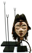 Mask Stand For 42 cm