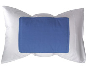 Chill Pillow Pad - Keep Cool Through The Night!