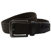Durable Casual Web Belt Tactical Belt Woven Belt Waist Belt Gift