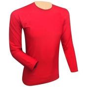 Men Rash Guad vest MMA Running Grappling UFC Full Sleeve T Shirt Sports Wear