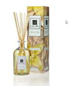 Smokey Vanilla Aromatic Diffuser by Nabila K