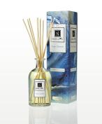 Ocean Tempest Aromatic Diffuser by Nabila K
