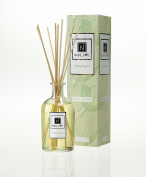 Spring Zephyr Aromatic Diffuser by Nabila K