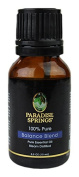 Nature's Lab Dr Vita Balance Blend, 15ml