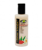 Aloe Veda Wild Lily Hair Conditioner, 200ml