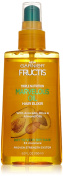 Garnier Hair Care Fructis Triple Nutrition Marvellous Oil Hair Elixir, 5.09 Fluid Ounce