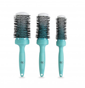 Hair Perfector- Round Brush Set