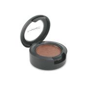 MAC Small Eye Shadow - Bronze - 1.5g0ml